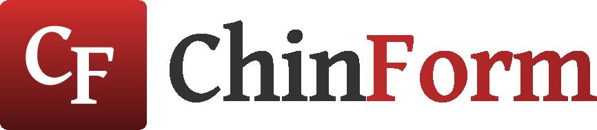 Chinform